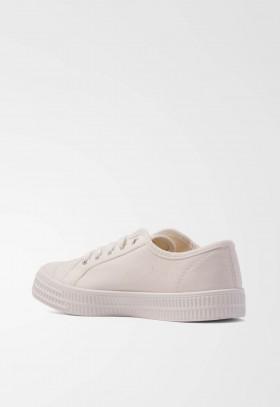 Zapato de Mujer Negro Vas ALTAIR-B