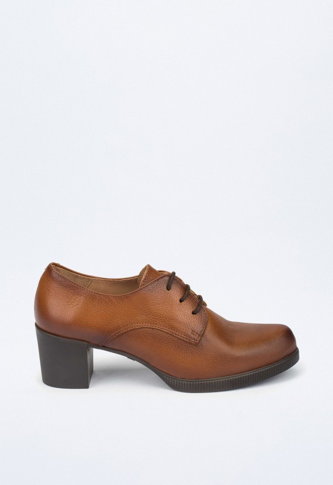Zapato de Mujer Reptil Blink 601766 AR 04