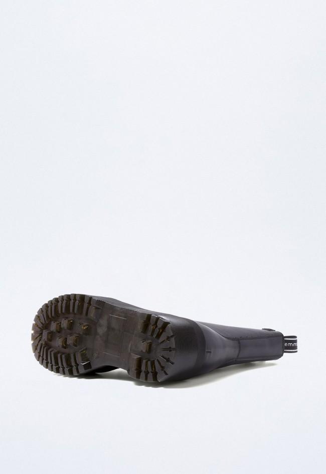 Zapatillas de Hombre Marino Wau CALPE