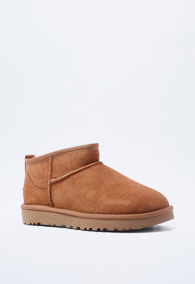 Zapatillas de Hombre Gris Natural World 302E