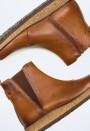 Zapatillas de Mujer Agua Natural World 120