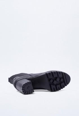 Zapatillas de Hombre Blanco Diesel KR 316