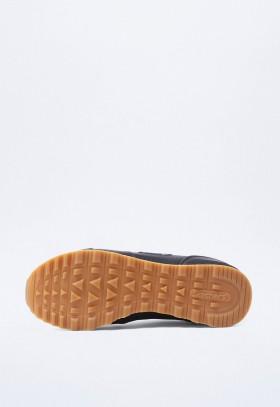 Sandalia de Mujer Natural Unique BUGOA   6724501