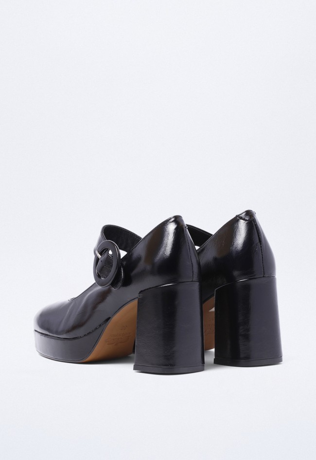 Sandalia de Mujer Taupe Coolway GALILEA