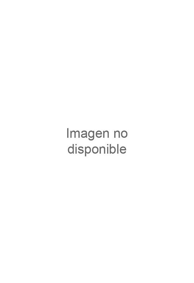 Deportivo de Hombre Negro VANS UA SK8-HI