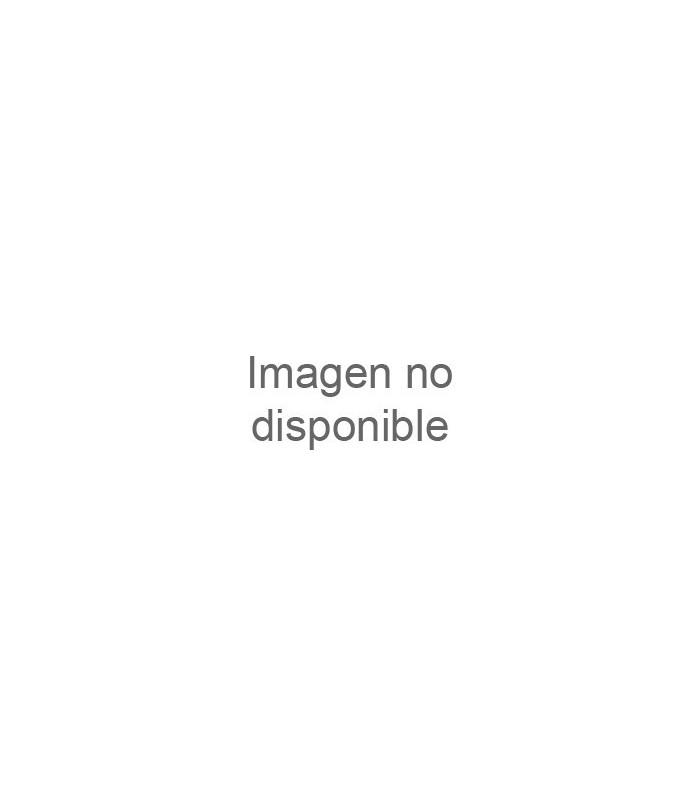 Bota de Mujer Marino Hunter WFT1000RMA